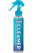 Antibacterial Toy Cleaner 4 Ounce Spray