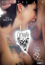 Down The Throat 02