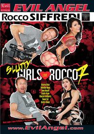 Slutty Girls Love Rocco 07