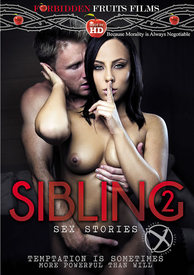 Sibling Sex Stories 02