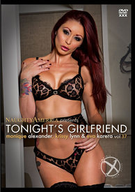 Tonights Girlfriend 37