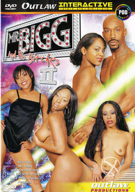 Mr Bigg And His Bitches 02