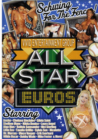 All Star Euros (disc)