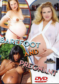 Barefoot And Pregnant 01