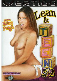 Lean And Teen 02