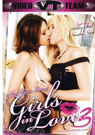 Nml Girls In Love 03
